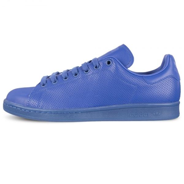 adidas-originals-stan-smith-adicolour-trainers-blue-p109356-66839_image