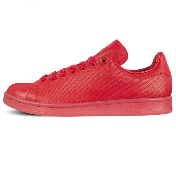 adidas-originals-stan-smith-adicolour-trainers-scarlet-red-p109355-66835_image