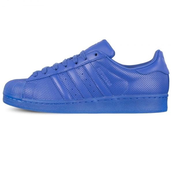 adidas-originals-superstar-adicolour-trainers-blue-p109353-66831_image