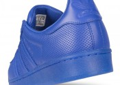 adidas-originals-superstar-adicolour-trainers-blue-p109353-66832_image