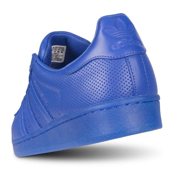 adidas-originals-superstar-adicolour-trainers-blue-p109353-66832_image