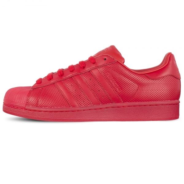 adidas-originals-superstar-adicolour-trainers-scarlet-red-p109354-66827_image
