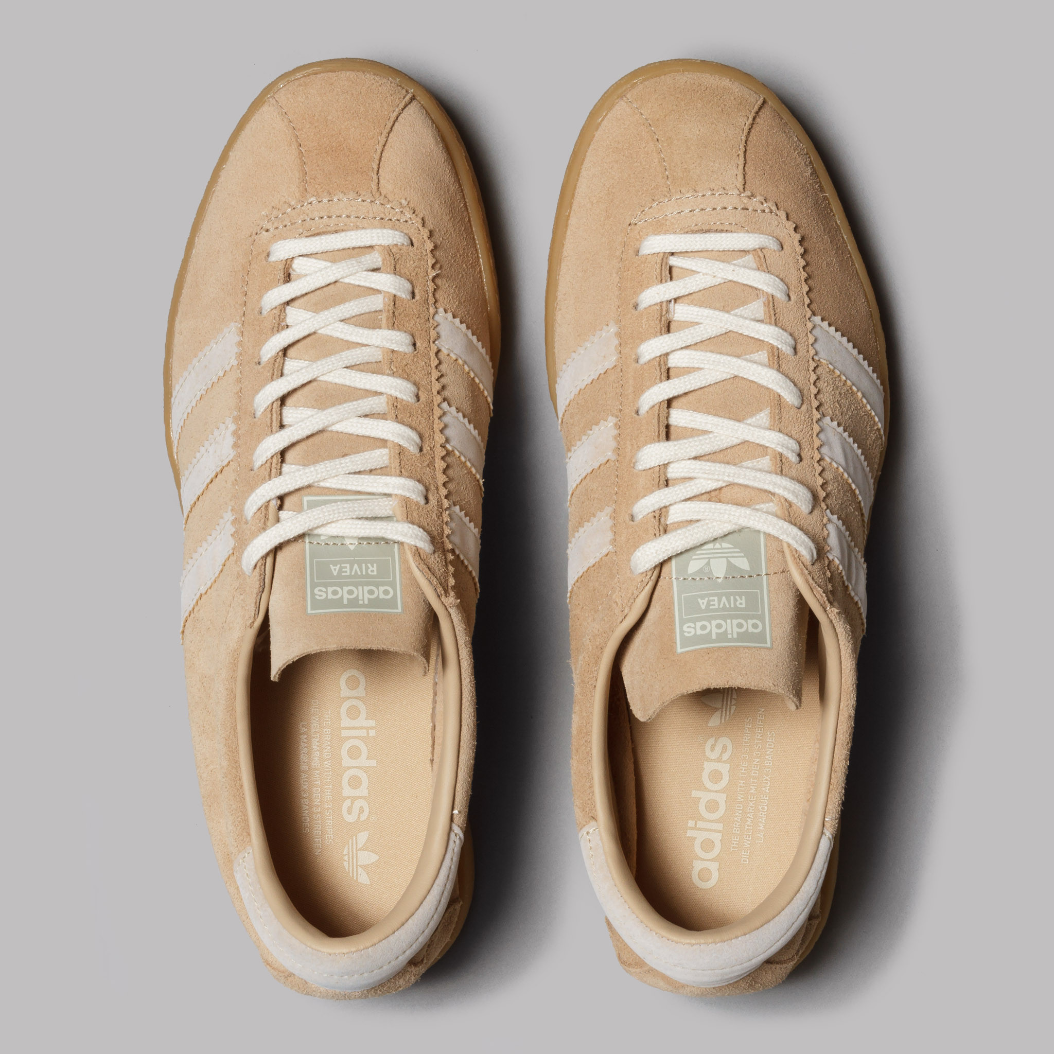 adidas-rivea-April6-SS16-01-02