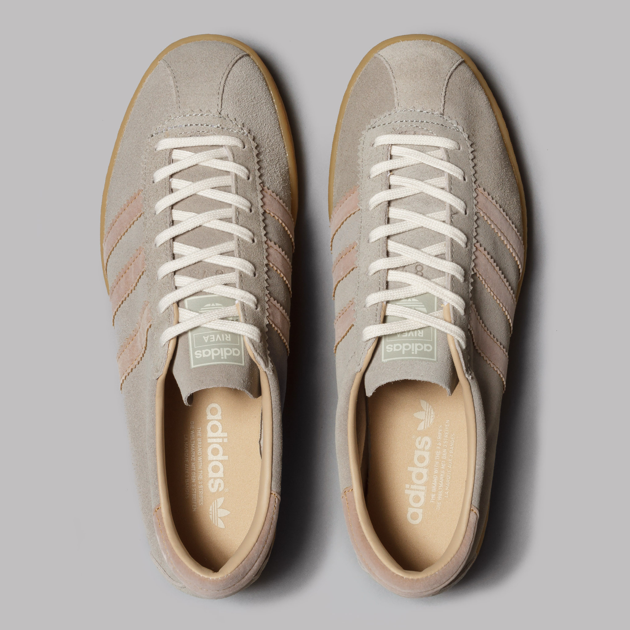 adidas-rivea-April6-SS16-02-02