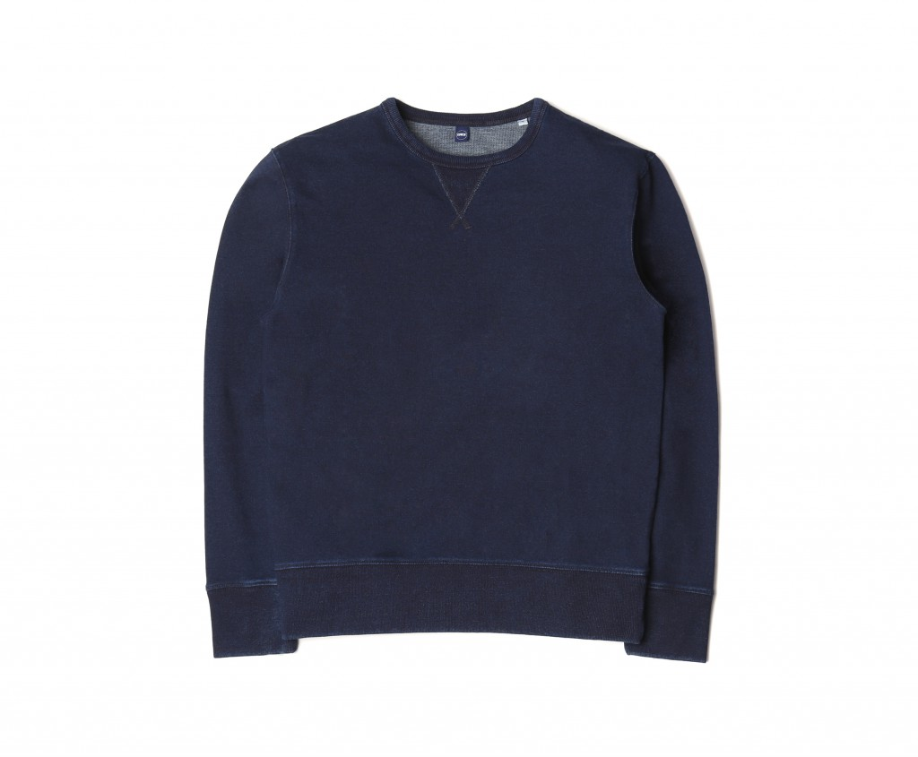 edwin-college-crew-sweat-dark-indigo-landscape-1