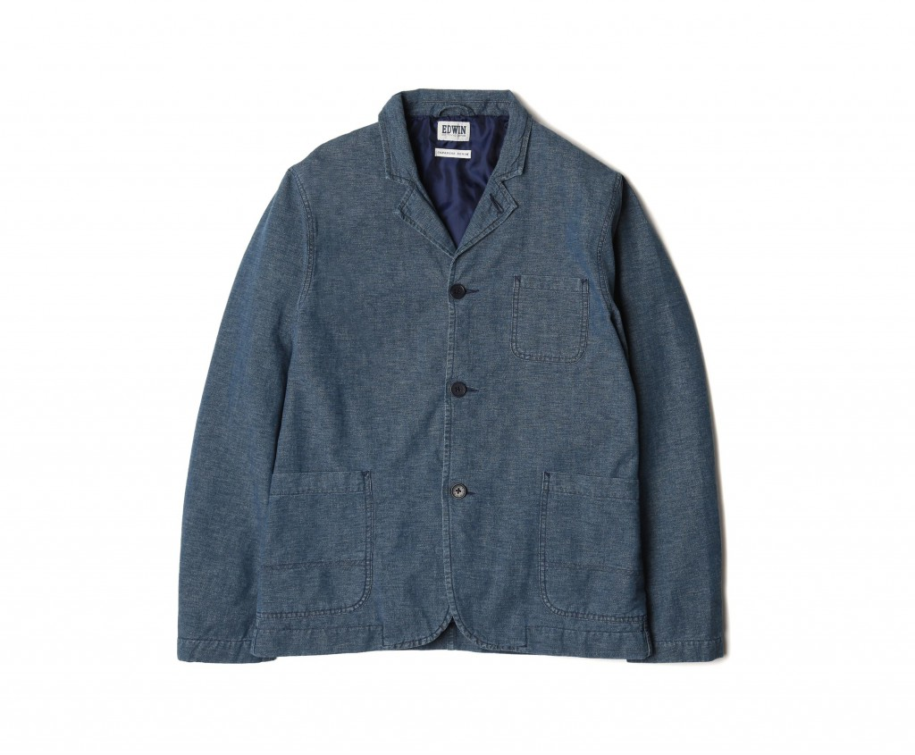 edwin-prime-jacket-blue-chambray-light-stone-landscape-1