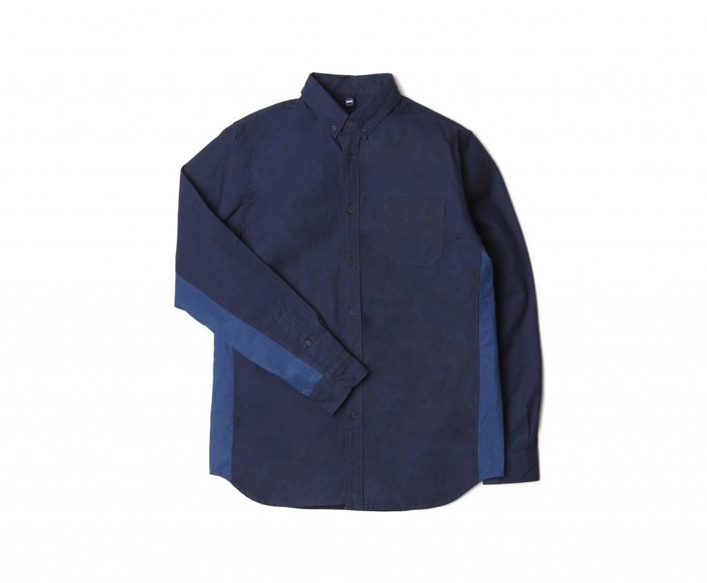 edwin-standard-insert-shirt-dark-mid-indigo-landscape-1