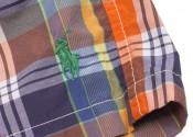 polo-ralph-lauren-plaid-swim-shorts-orange-multi-p108731-66335_image