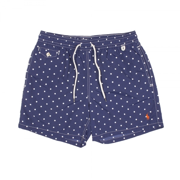 polo-ralph-lauren-polka-dot-swim-shorts-navy-white-p108730-66363_image