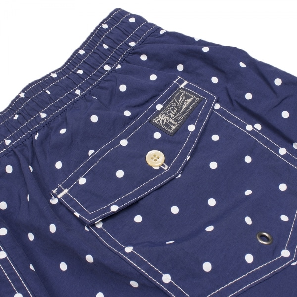 polo-ralph-lauren-polka-dot-swim-shorts-navy-white-p108730-66366_image