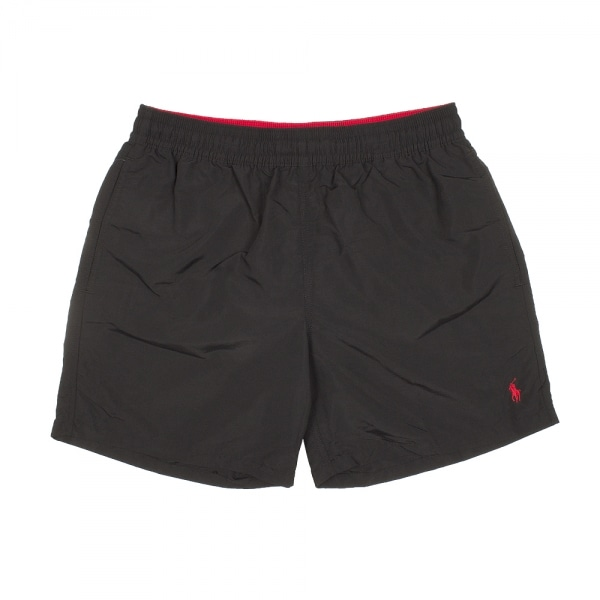 polo-ralph-lauren-seasonal-classic-swim-short-black-p108719-66367_image