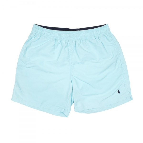 polo-ralph-lauren-seasonal-classic-swim-shorts-hammond-blue-p108722-66337_image