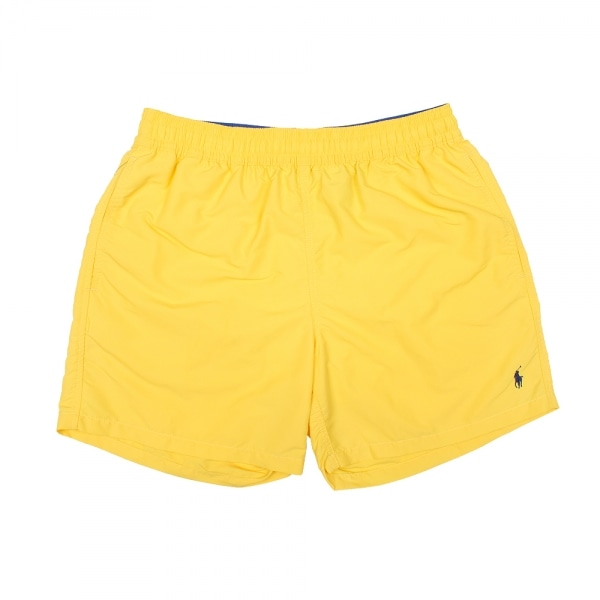 polo-ralph-lauren-seasonal-classic-swim-shorts-yellow-p108726-66356_image