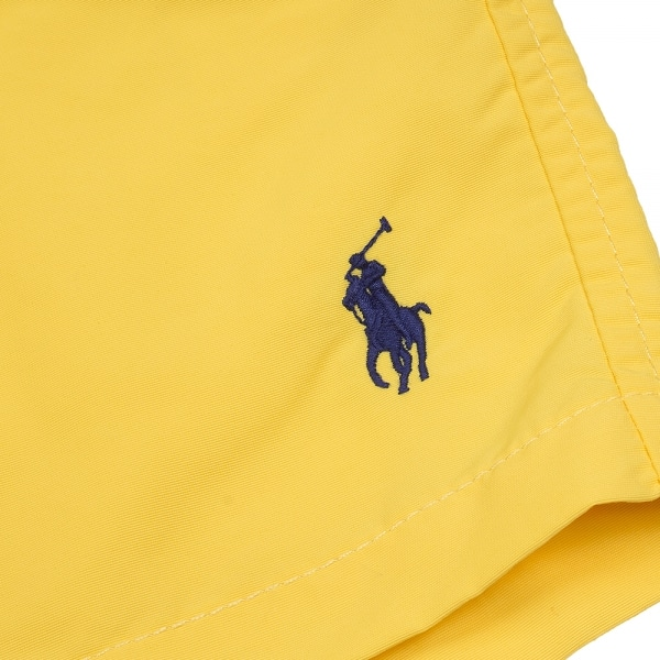 polo-ralph-lauren-seasonal-classic-swim-shorts-yellow-p108726-66358_image