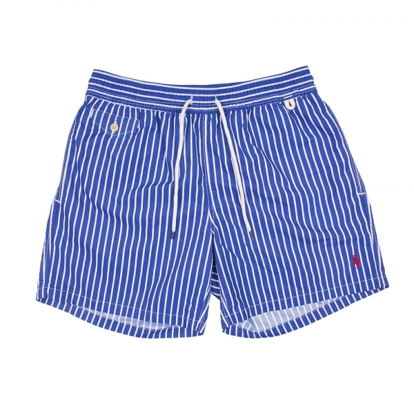 polo-ralph-lauren-stripe-swim-shorts-blue-white-p108728-66349_image
