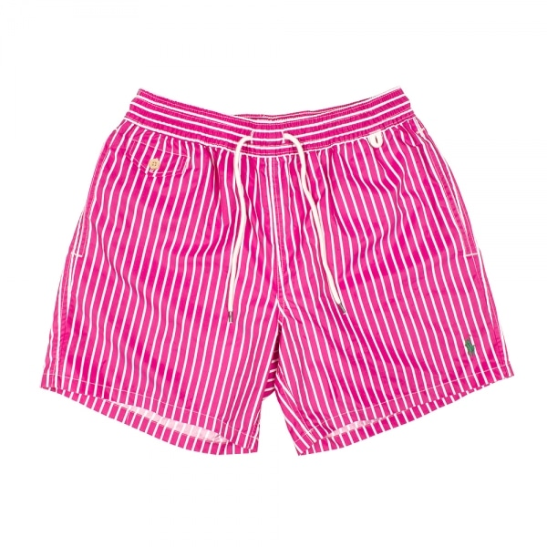 polo-ralph-lauren-stripe-swim-shorts-pink-white-p108729-66341_image