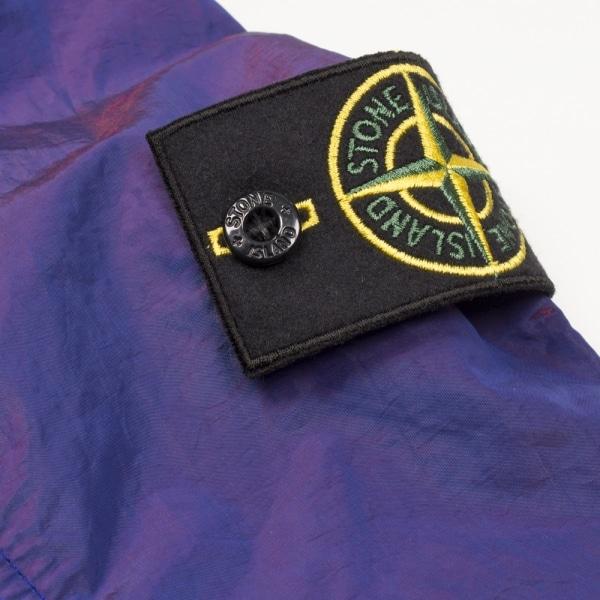 stone-island-metal-watro-jacket-bluette-p108761-66644_image