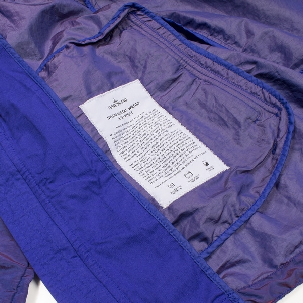 stone-island-metal-watro-jacket-bluette-p108761-66646_image