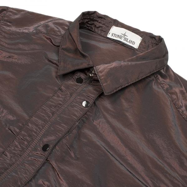 stone-island-tinto-weft-jacket-burgundy-p108762-66653_image