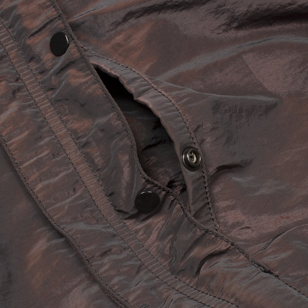 stone-island-tinto-weft-jacket-burgundy-p108762-66656_image