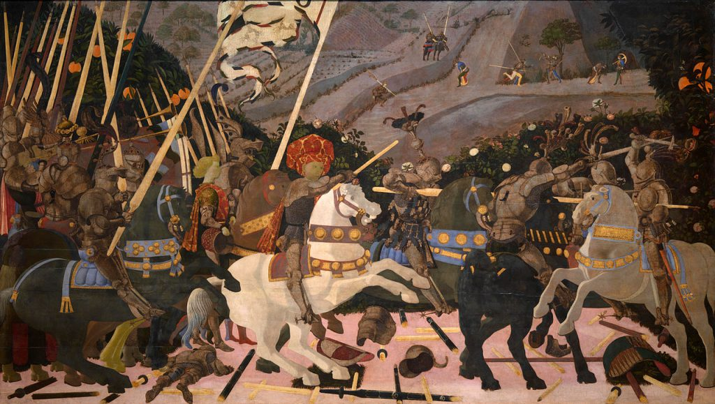 1280px-San_Romano_Battle_(Paolo_Uccello,_London)_01