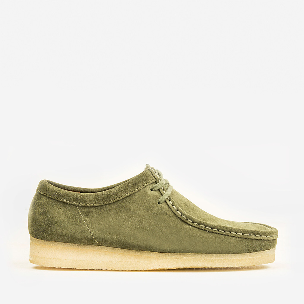 CLARKS_ORIGINALS_WALLABEE_LEAF_DETAIL1_1024x1024