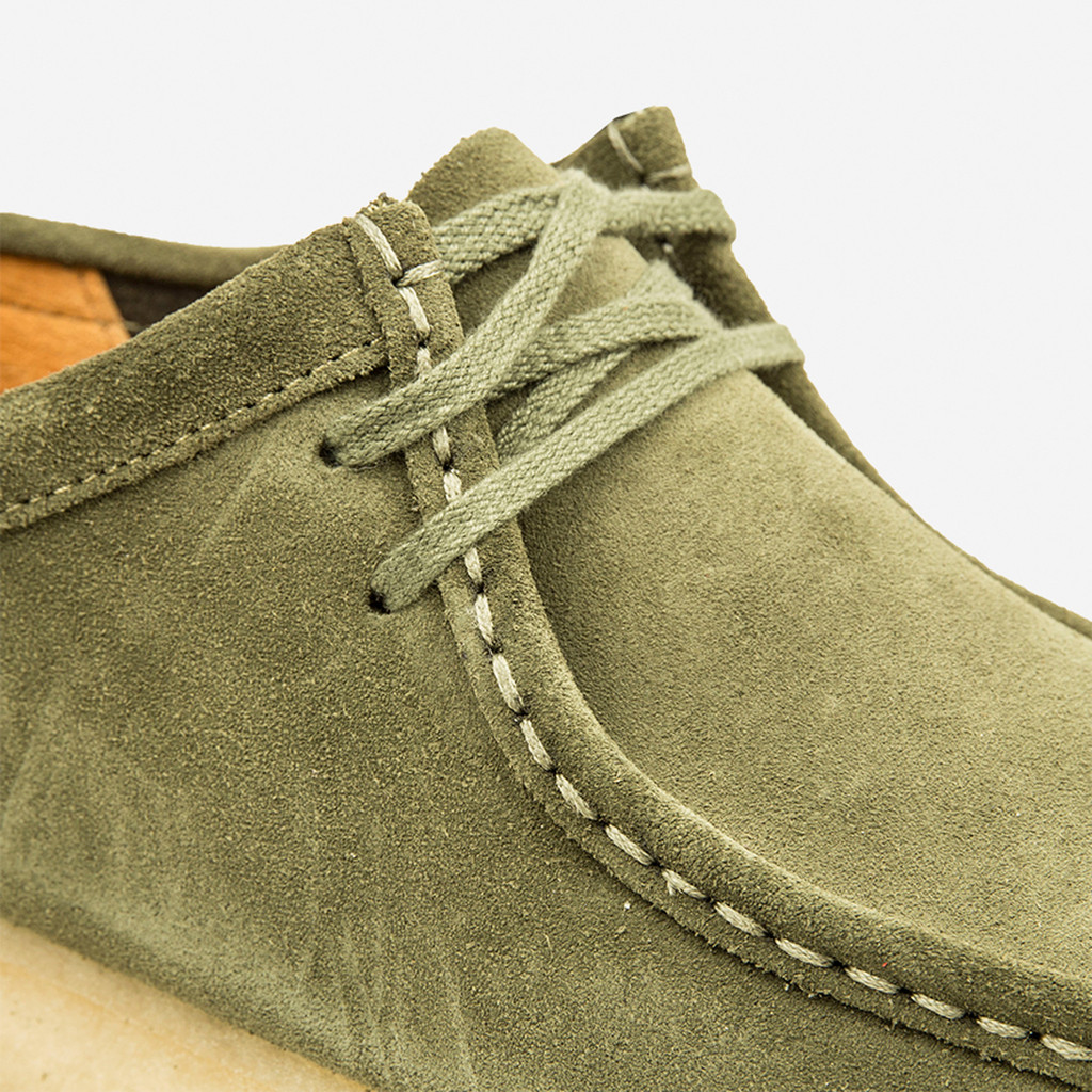 CLARKS_ORIGINALS_WALLABEE_LEAF_DETAIL2_1024x1024