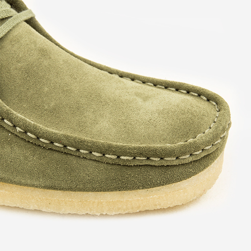 CLARKS_ORIGINALS_WALLABEE_LEAF_DETAIL3_1024x1024