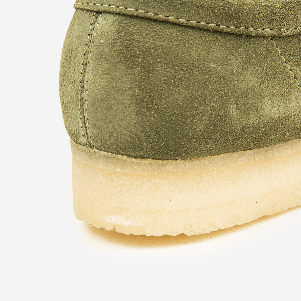 CLARKS_ORIGINALS_WALLABEE_LEAF_DETAIL4_1024x1024