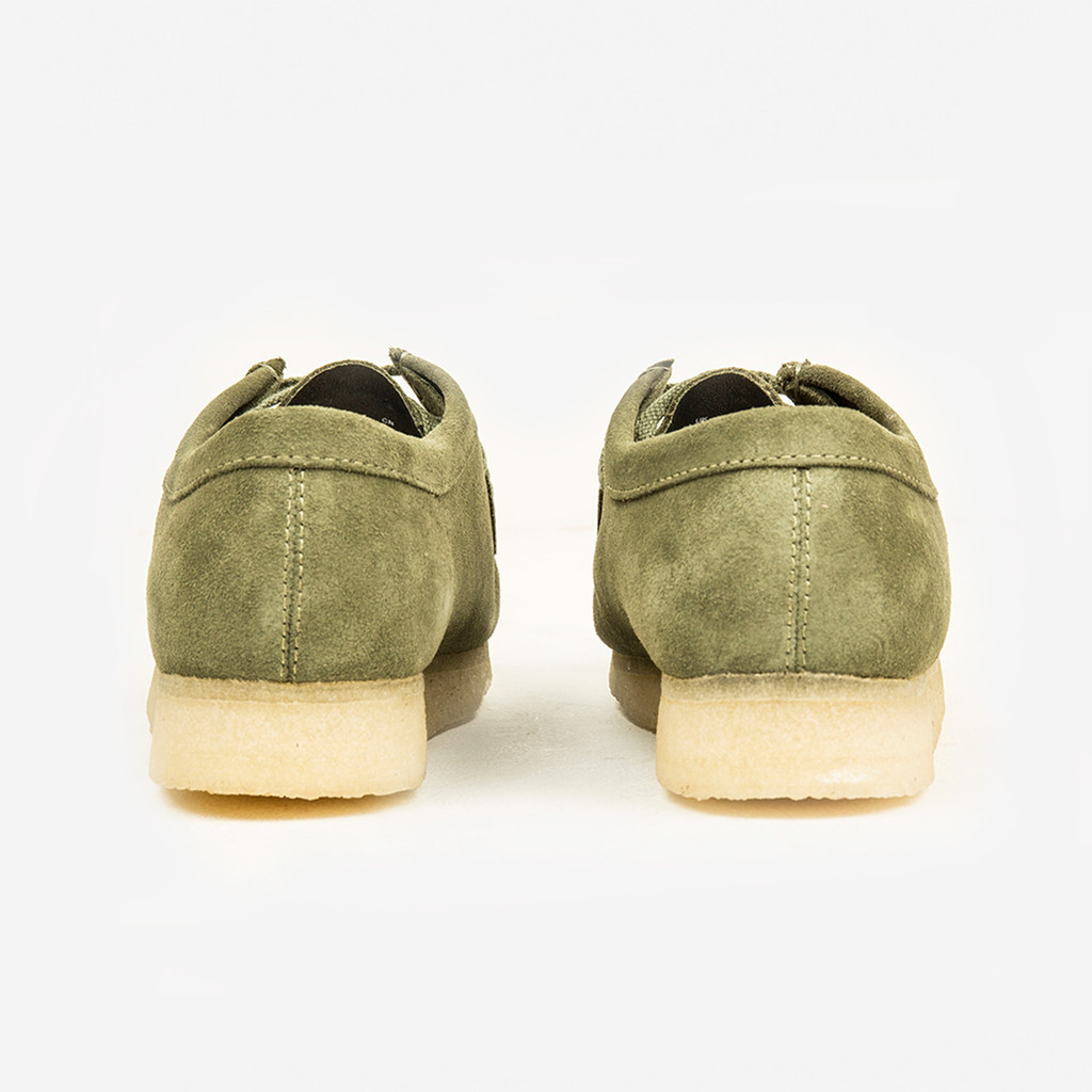 CLARKS_ORIGINALS_WALLABEE_LEAF_DETAIL5_1024x1024
