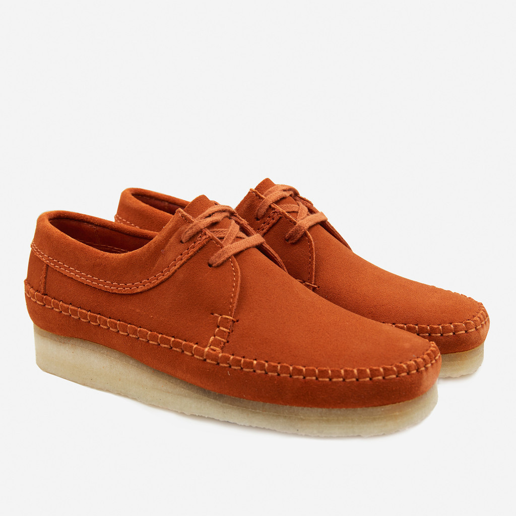 CLARKS_ORIGINALS_WEAVER_RUST_SUEDE_DETAIL1_1024x1024
