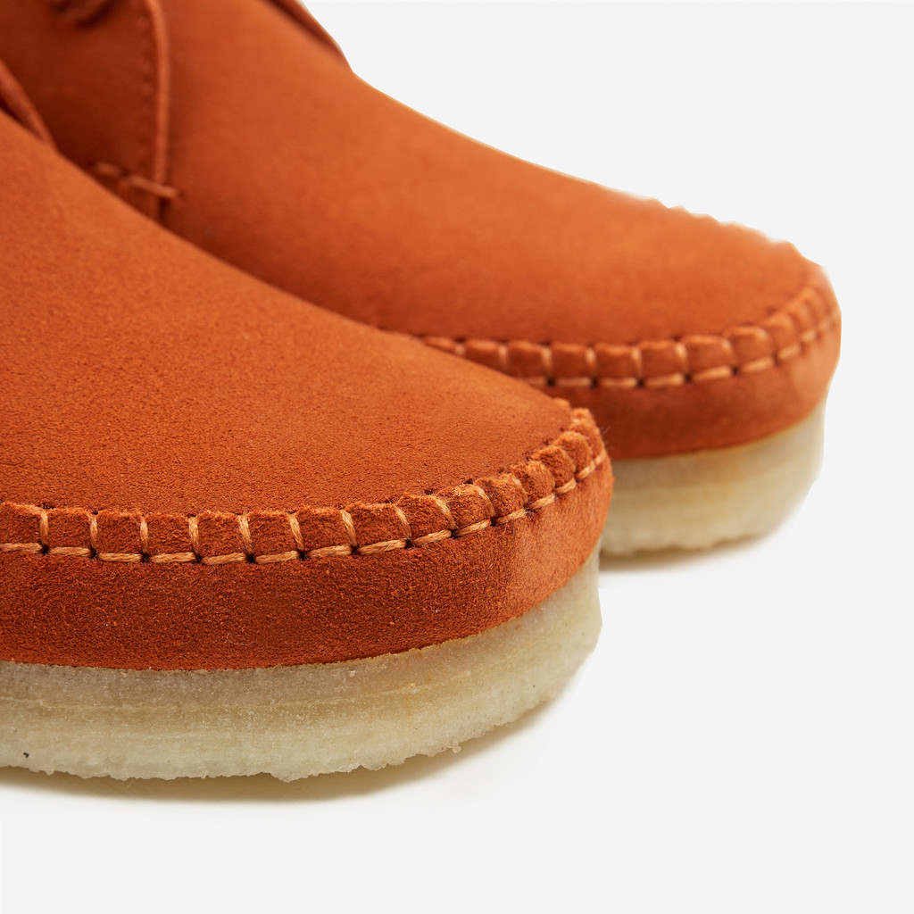 CLARKS_ORIGINALS_WEAVER_RUST_SUEDE_DETAIL3_1024x1024
