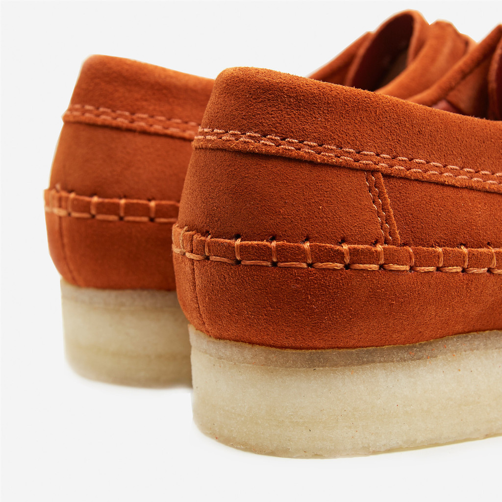 CLARKS_ORIGINALS_WEAVER_RUST_SUEDE_DETAIL4_1024x1024