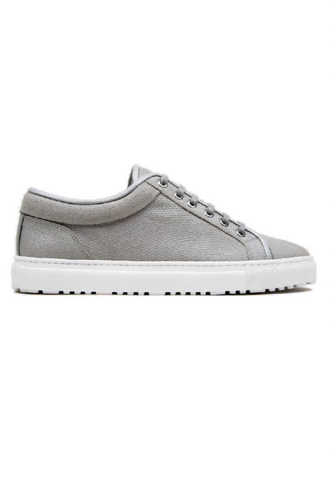 Grey_Pearl_White_1 (1)