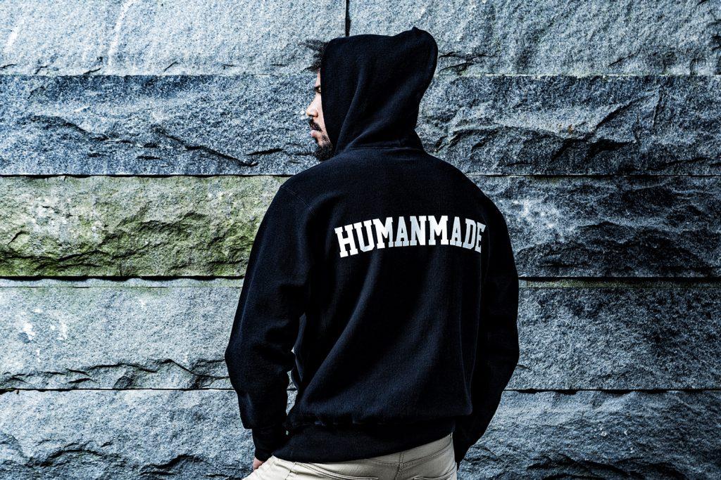HM_03