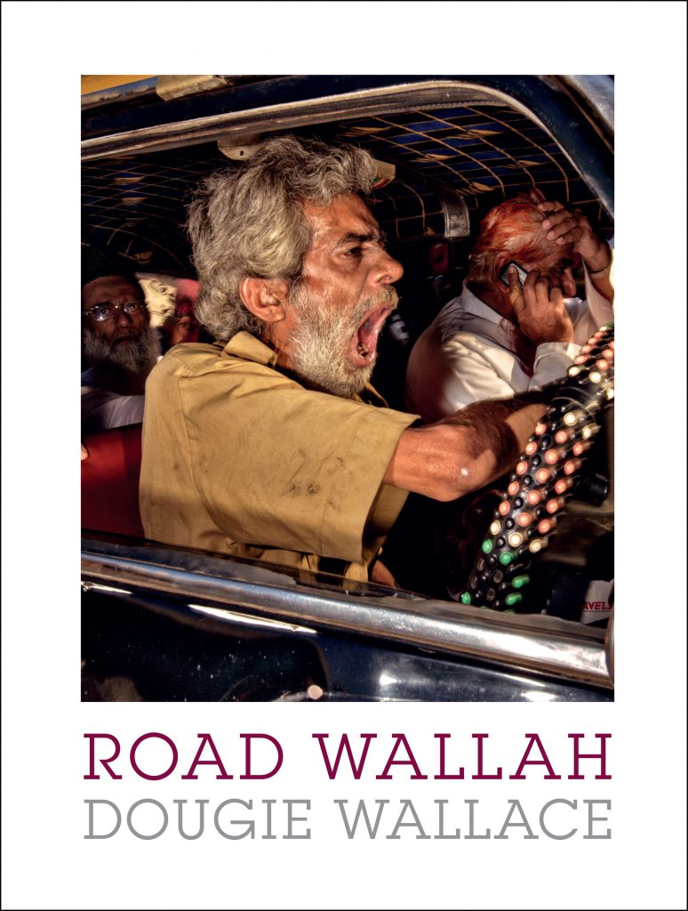 ROAD_WALLAH_COVER