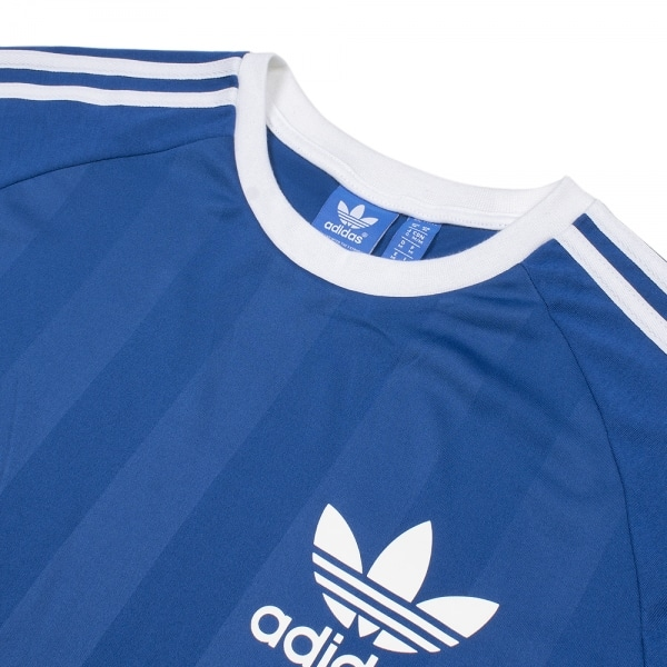 adidas-originals-california-football-t-shirt-blue-white-p108629-67885_image