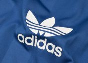 adidas-originals-california-football-t-shirt-blue-white-p108629-67886_image