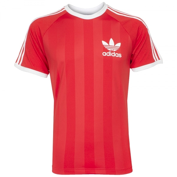 adidas-originals-california-football-t-shirt-red-white-p108630-67880_image (1)