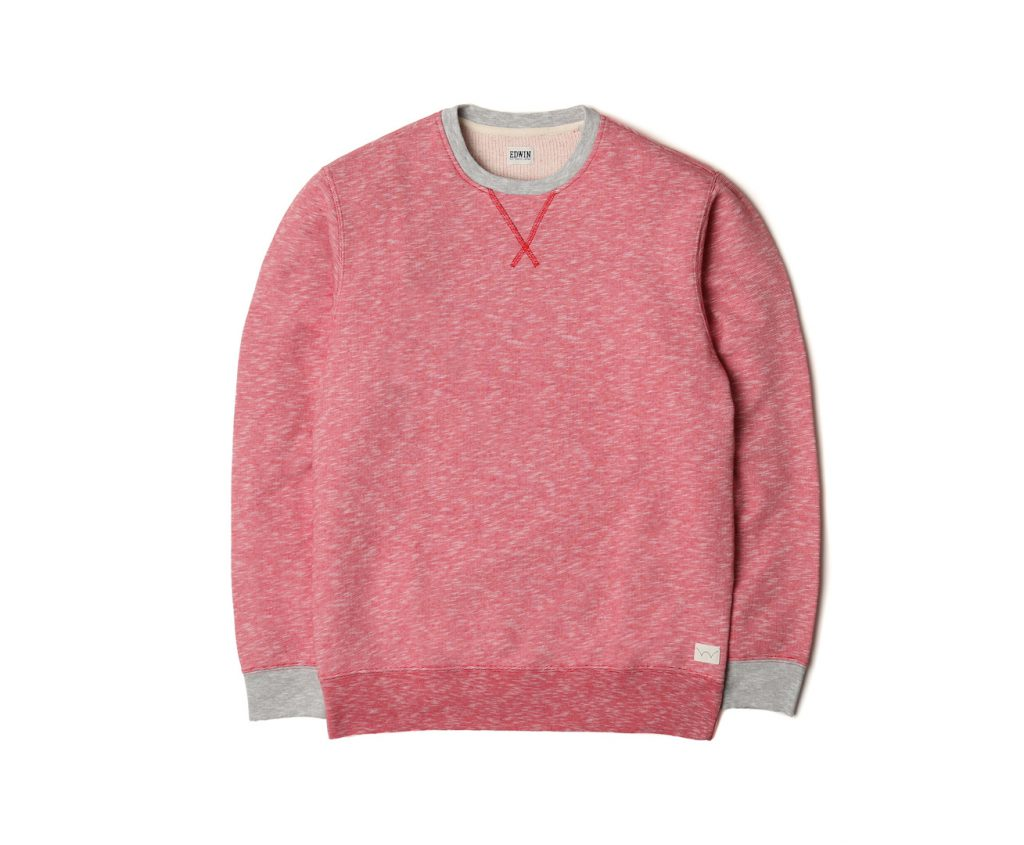 edwin-national-sweat-red-landscape-1 copy