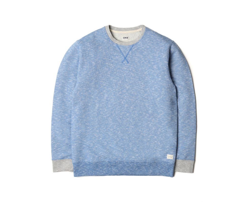 edwin-national-sweat-royal-blue-landscape-1 copy (1)