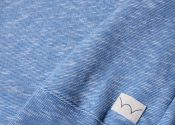 edwin-national-sweat-royal-blue-landscape-4 copy