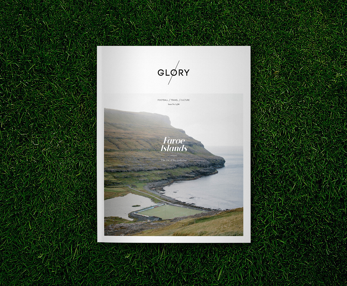 glorymag_web