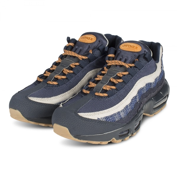 nike-air-max-95-denim-pack-trainers-p109550-67748_image