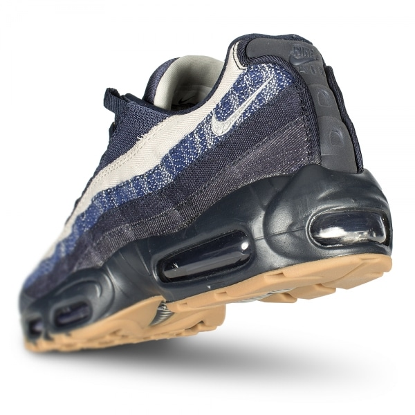 nike-air-max-95-denim-pack-trainers-p109550-67749_image