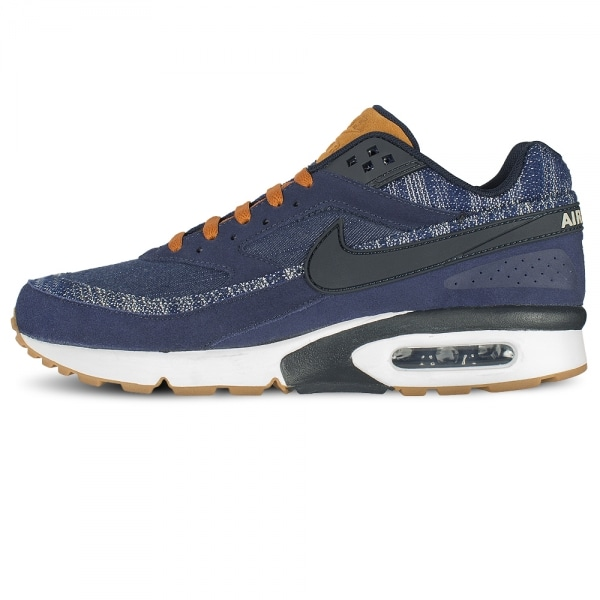 nike-air-max-bw-denim-pack-trainers-p109551-67735_image