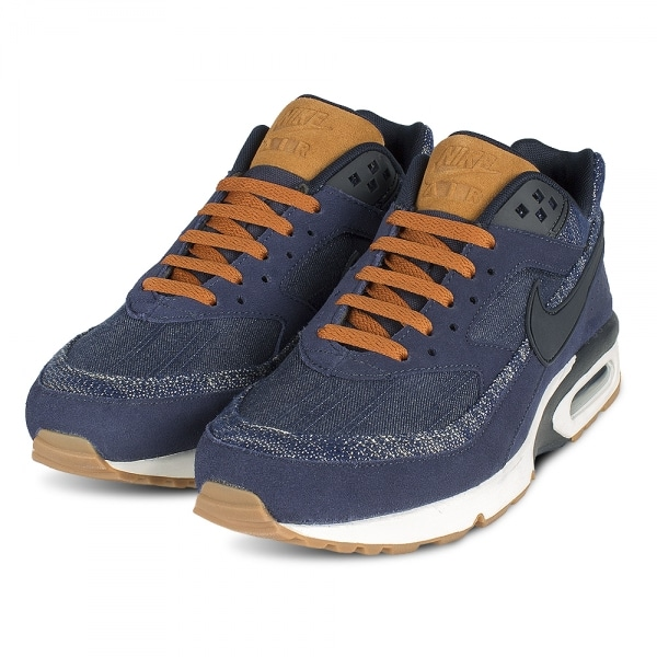 nike-air-max-bw-denim-pack-trainers-p109551-67736_image