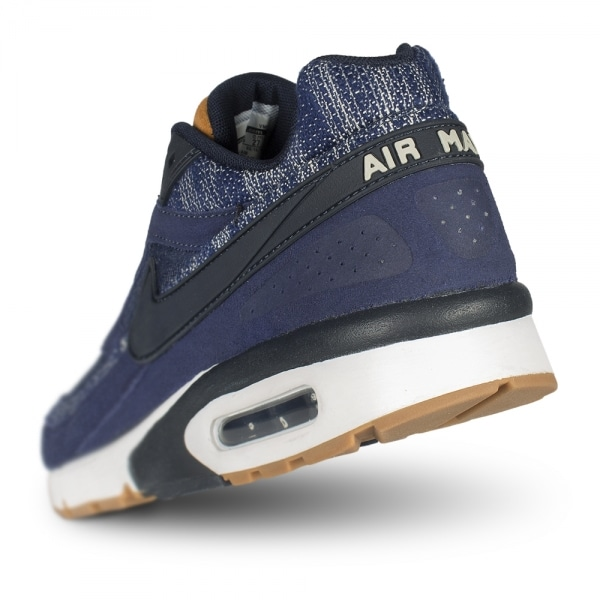 nike-air-max-bw-denim-pack-trainers-p109551-67737_image