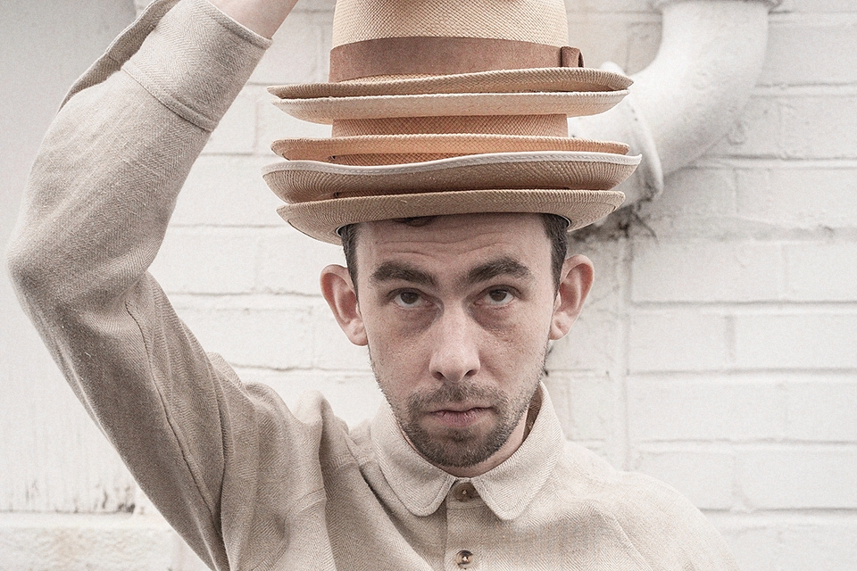 proper-ss16-lookbook-hat-1