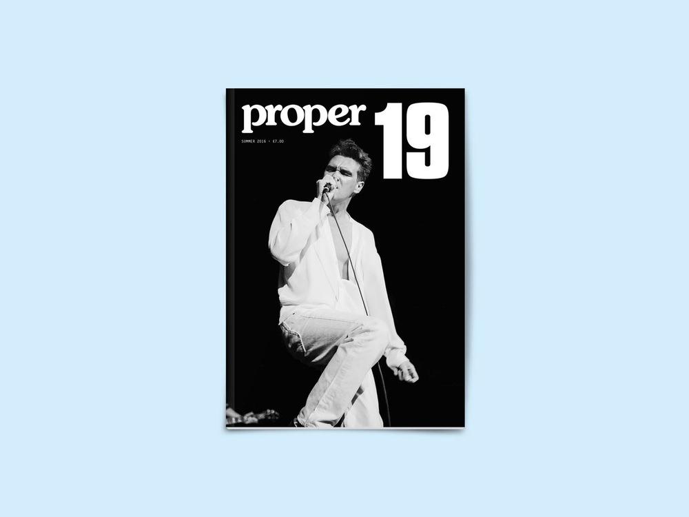 proper19_cover2 (1)